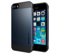 Spigen Slim Armor S pro iPhone 5/5s/SE