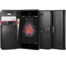 Spigen Wallet S pro iPhone SE/5s/5