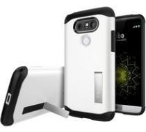 Spigen Slim Armor pro LG G5