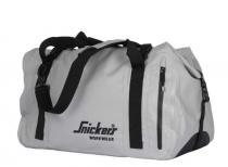 Snickers Workwear Pracovní taška voděodolná 9609