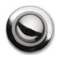 GREIFF Knoflík 5900.9000.018