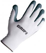 GRIP Z Ochranné rukavice rukavice