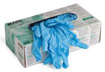 MAPA Professionnel Jednorázové rukavice Solo Ultra 997