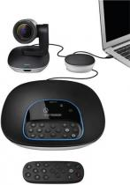 Logitech ConferenceCam Group
