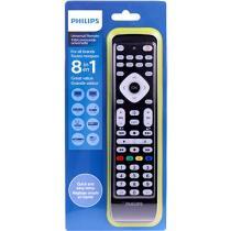 Philips SRP2018