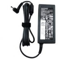 Dell AC adaptér 65W 3pin
