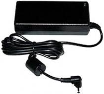 MSI 230W AC adaptér pro MSI řady GT72