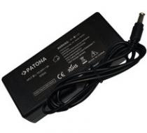 Patona napájecí adaptér 19,5V/4,1A 80W konektor 6,5x4,5mm+pin Sony