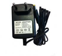 Patona napájecí adaptér k ASUS EEE 9,5V/2,31A 22W 4.8x1.7mm