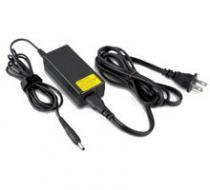 Toshiba universální AC Adaptér 45W/19V 2-pin