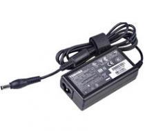 Toshiba univerzální AC Adaptér 45W/19V, 2-pin pro Satellite, Satellite Pro, Protégé