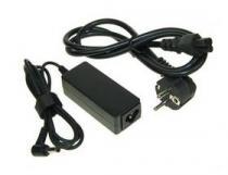 Avacom 100-240V/20V 2A 40W konektor 5,5x2,5mm