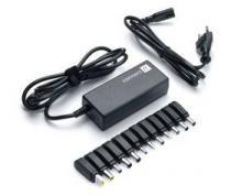 Connect IT CI-133 90 W