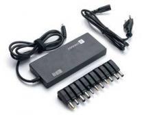 Connect IT CI-134 90 W s displejem