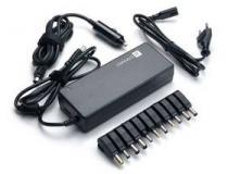 Connect IT CI-135 90 W 3v1