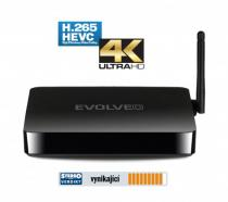 EVOLVEO Android Box Q5