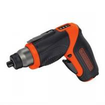 Black-Decker CS3653LC