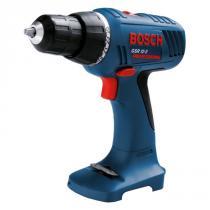 Bosch GSR 12-2 Professional