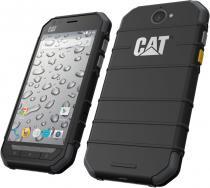 CAT S30 Dual SIM