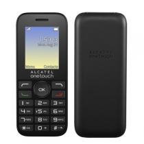 Alcatel OneTouch 1016G