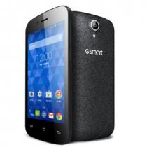 GIGABYTE GSmart ESSENCE 4 Dual SIM