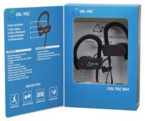 CEL-TEC BS4