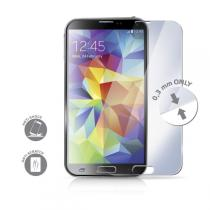 CELLY GLASS pro Samsung Galaxy S5
