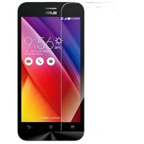 ASUS Anti-Blue Light Screen Protector