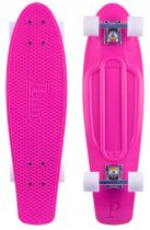 PENNY Nickel Pink