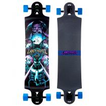 LANDYACHTZ Switchblade 2015