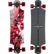 LANDYACHTZ Maple Drop Hammer