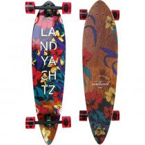 LANDYACHTZ Maple Chief Floral