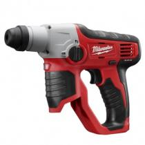 Milwaukee M12 H-202C SDS-Plus