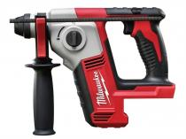 Milwaukee M18 BH-0 SDS-PLUS