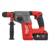 Milwaukee M18 CHX-0