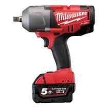 Milwaukee M18 CHIWP12-502C