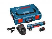 Bosch GWB 10,8-Li Professional
