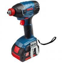 Bosch GDX 18 V-Li Professional
