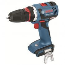 Bosch GSR 14,4 V-EC FC2 Professional