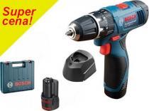 Bosch GSB 1080-2-LI Professional