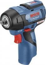 Bosch GDS 10,8 V-EC Professional