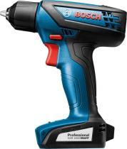 Bosch GSR 1000 Professional