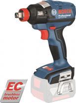 Bosch GDX 14,4 V-EC Professional