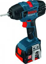 Bosch GDR 14,4 V-LI MF Professional