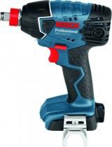 Bosch GDX 14,4 V-LI