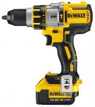 DeWALT DCD937M2