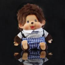 PowerNeed 5200mAh MONCHHICHI