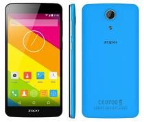 Zopo ZP370 Color S