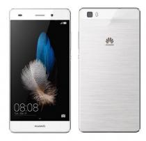 HUAWEI P8 Lite Single SIM