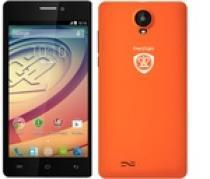 Prestigio MultiPhone Wize E3 3509 DUO